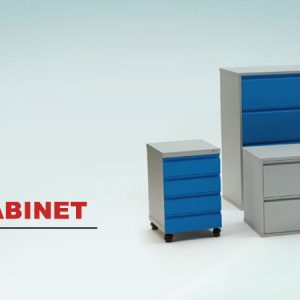 industrial filling cabinets - Flammable Materials Storage Cabinets Manufacturers