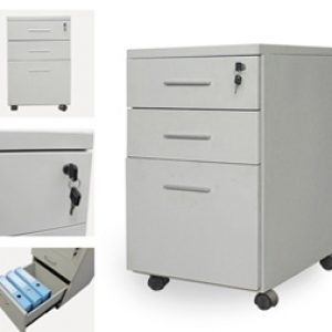 Mobile drawer cabinets - Mobile drawer cabinets manufacturers india