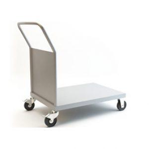 Platform Trolley suppliers asam