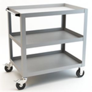 Service trolley - Service trolley suppliers hyderabad, India