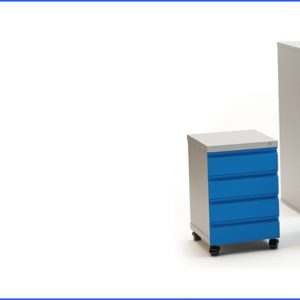Tool Cupboard Supplier India - Tools Trolley manufacturer in Ahmedabad, Gujarat