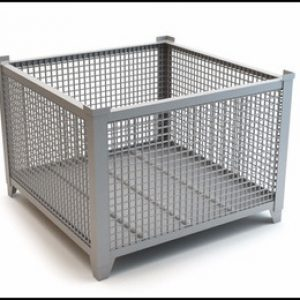 Wirenesh Trolleys manufacturers india