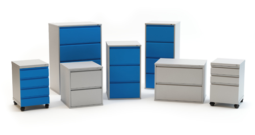 filling cabinet india - filing cabinet accessories india