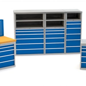 Tool Storage Cabinet suppliers - tool storage cabinet manufacturer in pune, Maharashtra, India