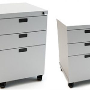 mobile drawer cabinet suppliers