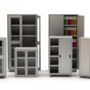 office cupboard cabinet suppliers gujarat