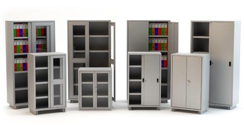 office cupboard suppliers