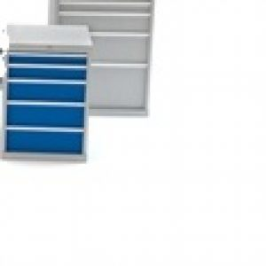 Tool Cabinet exporter, suppliers
