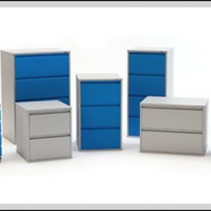 filling storage cabinets exporter Mumbai - Industrial Storage Racks