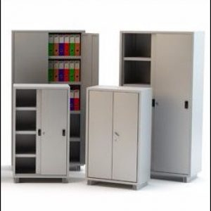 office filling cabinets - Mobile Filing Systems Manufacturers in India