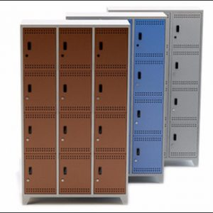storage lockers suppliers surat - CNC Tool Holders gujarat