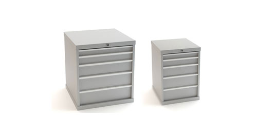 industrial tool cabinet storage manufacturers in rajkot, India