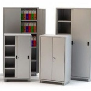 office filing cabinets manufacturers in zimbabwe
