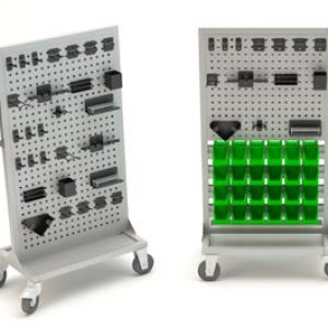 perforated tool panel manufacturer in singapore