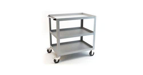 Service Trolley exporter,suppliers India