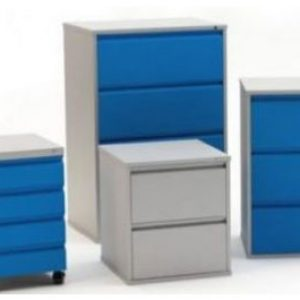 Tool Cupboard suppliers pune
