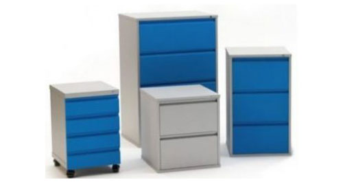 tool cupboard manufacturer in ahmedabad