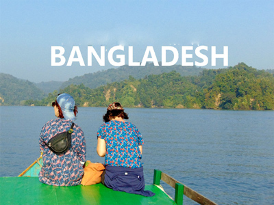 filling cabinet machine exporter bangladesh