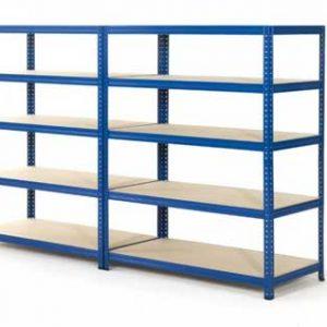 boltless rack manufacturer malaysia