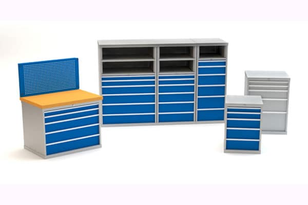 cnc tool cabinet manufacturers in bangalore