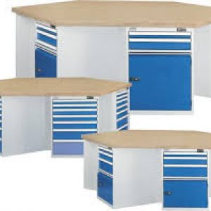 hexagonal workbench exporter in pakistan