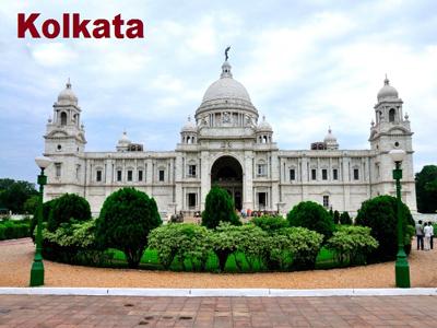 Tools Trolley, tool storage cabinet suppliers Kolkata