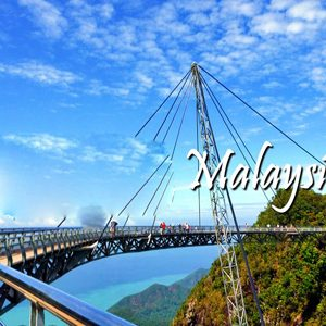 Material Handling Trolley exporter in Malaysia