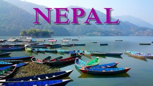 Office Filling Cabinet exporter Nepal