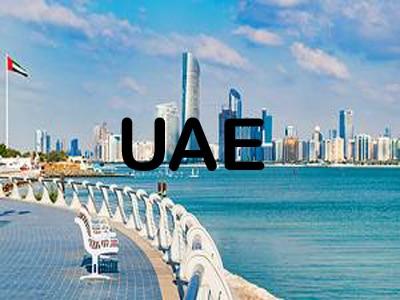 Tools Trolley - Tools Trolley exporter UAE