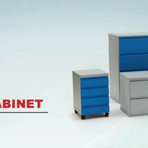 industrial filing cabinet exporter in dubai