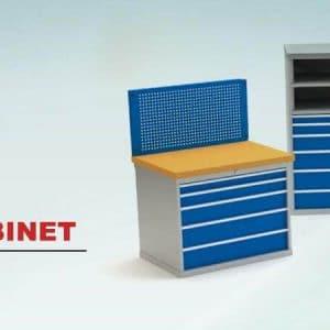 industrial tool cabinet exporter in uae