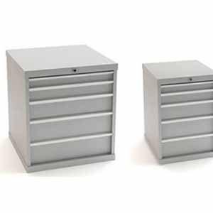 industrial tool cabinet exporter in rajkot