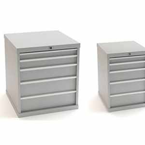 industrial tool cabinet exporter in rajkot, Gujarat, India