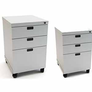 mobile drawer cabinet manufacturer in vadodara, Surat