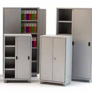 Office Filing Cabinet Philippines, office filing cabinet 4 drawer
