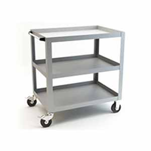 service trolley manufacturers in delhi, India