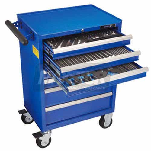 tool trolley manufacturer in coimbatore