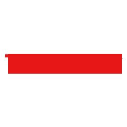 Toolstrolley